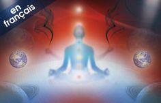 Méditation d'ancrage et d'alignement, canalisée par William Yensen. Musique originale de Frequency 21. Télécharger sur iTunes: http://itunes.apple.com/album/...
