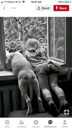 """Best friends from the bottoms of their heart. Whoever said, """"Diamonds are a girls best friend. Sweet Animal, I Love Dogs, Puppy Love, Pet Dogs, Dog Cat, Doggies, Baby Dogs, Pets 3, Animals And Pets"""