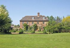 Property for sale in Wichenford, Worcester, Worcestershire WR6 - 29879401