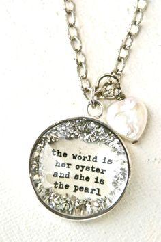 One of my favorites - Beth Quinn Designs
