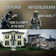Well?  Double Tap and Tag a Gamer  Drop a follow @gamersofinsta