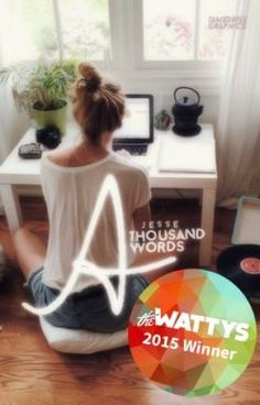 26 Best Wattpad images   Libros, Books to Read, My books