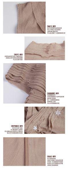 KL011D Pieces/Womens Clothing Plus Size Petite di KelansArtCouture