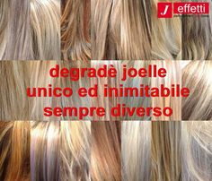 #Degradejoelle #effettiparrucchieri #perugia #starlightjoelle #capellisani #luce #luceneicapelli #ildegradeaperugia #degrade #mauromalorgio #waltermalorgio #malorgio #quirky #parrucchieri #joelleperugia #capelli #wella #italia #degrade #mauro  #tagliocapelli #taglio #uomo #donna #acconciatura #degradeperugia #parrucchieri #effetti #migliori #bellezza #chisiformanonsiferma #joelle #salute #natura #hair #capello #moda #attuale #Brillante #haircolor #haircut #longhair