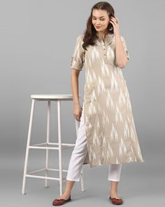 d79d4b207ad Online Shopping site for women wear in India · Janasya ClothingJanasya