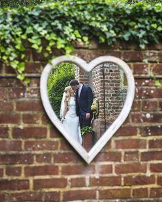 "Emma Migden Photography on Instagram: "". Emma & David 🖤 @howfieldcanterbury #love #loveheart #weddingphotographers #weddingday💍 #kentweddingphotographer…"" Kent Wedding Photographer, Love Heart, Wedding Day, Polaroid Film, David, Photography, Instagram, Pi Day Wedding, Photograph"