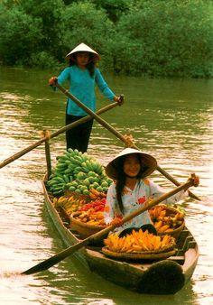 Vietnam People    19/09/2016 3:48:21 AM GMT http://www.vntimes.info