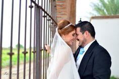 Foto de  Love&COFFEE - www.bodas.com.mx/fotografos-de-bodas/love&coffee--e121811