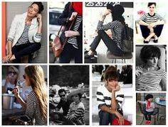 Картинки по запросу гардероб француженки