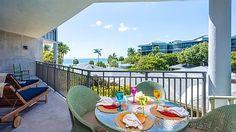 VRBO.com #3773904ha - Follow the Sun @ the Beach :: Ocean View / Large Pool & Jacuzzi / Tennis.....