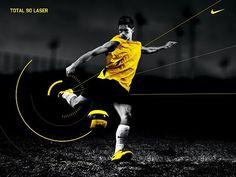 Molestia texto Abiertamente  nike football poster,kd 6 yellow and blue -OFF50% sports fashion  retailer,Free Shipping !