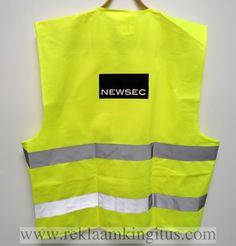 NewSec helkurvest - http://www.reklaamkingitus.com/et/pildid?pid=7763