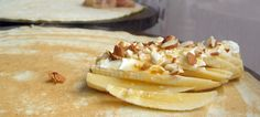 Check out Seattle Crisp Creperie