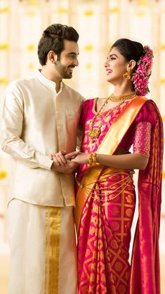 Super Wedding Reception Dress Indian Men 33 Ideas - Super Wedding Reception Dress Indian Men 33 Ideas Source by gafken - Reception Sarees, Wedding Reception, Dress Wedding, Saree Wedding, Marathi Wedding, Wedding Men, Wedding Bridesmaids, Wedding Attire, Indian Wedding Couple Photography