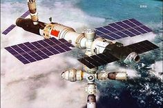 China's successful Shenzhou 10 manned spaceflight sets the stage for even more work on a Chinese space station. See how China will launch a space station by