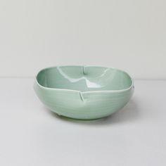 접이 면기 - 초록빛 / 109,000원