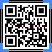Here we provide QR & Barcode Scanner V for Android QR & Barcode Scanner is the fastest QR / barcode scanner out there. QR & Barcode Scanner is an essential app for every Android device. Barcode Scanner App, Qr Barcode, Qr Code Scanner, Best Android, Android Apps, Free Qr Code, Fun Classroom Activities, Coding, Iphone Hacks