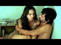 Cão Sem Dono [2007] - Filme Completo - YouTube