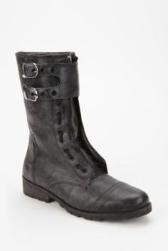Womens - Urban Outfitters