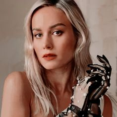Marvel 3, Marvel Girls, Marvel Actors, Captain Marvel, People Icon, Twitter Icon, Cast Member, Brie Larson, Criminal Minds