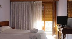 Hostal Restaurante Carabanchel - #Guesthouses - $38 - #Hotels #Spain #Madrid #Latina http://www.justigo.co.il/hotels/spain/madrid/latina/hostal-restaurante-carabanchel_30210.html