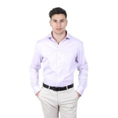 Armani Collezioni mens shirt TCCM8T TCC91 800