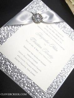 10 tarjetas de menú de boda Personalizado arrugada y plegada a A5.