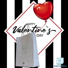 bei uns bekommst Du es individualisiert! Happy Valentines Day, Cards, Elegant, Carton Box, Happy Valentines Day Wishes, Map, Playing Cards, Maps