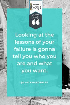 How to Get Your First Clients Online - Lady Mind Boss Cherish Life Quotes, True Quotes, Quotes To Live By, Motivational Quotes, Inspirational Quotes, Finding Passion, Finding Purpose In Life, Purpose Driven Life, Becoming A Life Coach