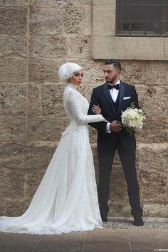 http://babyclothes.fashiongarments.biz/  Elegant Long Sleeve Lace High Neck Muslim Wedding Dress Lace Islamic Wedding Dresses Without Hijab Robe De Mariage, http://babyclothes.fashiongarments.biz/products/elegant-long-sleeve-lace-high-neck-muslim-wedding-dress-lace-islamic-wedding-dresses-without-hijab-robe-de-mariage/, Elegant Long Sleeve Lace High Neck Muslim Wedding Dress Lace Islamic Wedding Dresses Without Hijab Robe De Mariage  ,  Elegant Long Sleeve Lace High Neck…