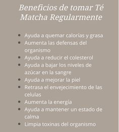Si aún no sabes por qué todo el mundo está hablando del #TéMatcha acá te dejamos todas las razones! Un increíble té verde 100% orgánico que te entrega varios beneficios para tu organismo Compra de forma online a través de nuestra página oficial www.matchachile.com con envío a todo Chile  #Matcha #Chile #Beneficios #Propiedades