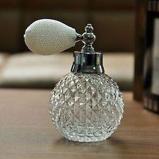 perfumes retro - Buscar con Google