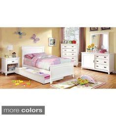 kids bedroom sets shop the best deals for sep home set