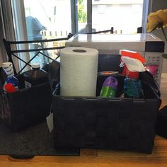 Most useful graduation present you can get  #microwave #cleaningsupplies #dentalcare Top Commercial Cleaning Service In Portland, Oregon - CelticCleaning.net