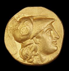 Macedonian Kingdom. Philip III, Arrhidaeus. The sudden and unexpected death of Alexander at Babylon in June, 323 BC created a power vacuum which none of the great king's generals had sufficient authority to fill. For the time being a compromised settlement was reached. Arrhidaeus, Alexander's half-brother was to share the throne with Alexander IV, the infant son of the late king born after his father's death. Thus the real power still lay with the generals. Date: 323 - 317 BC.