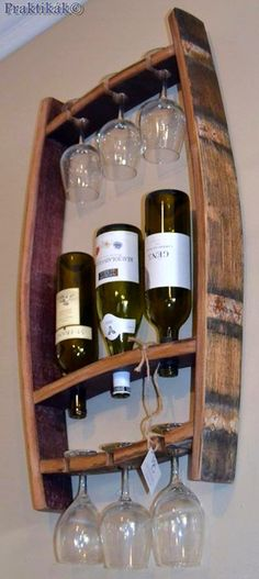 wine barrel racks for sale rack perth furniture bottle glass holder glasses