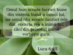 versete382 Bible Text, Bible Verses, Affirmations, Quotes, Blog, Blessed, Youtube, Beautiful, Bible
