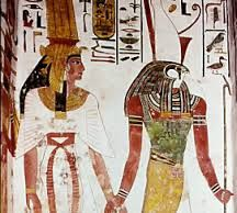 traditional egyptian clothing - Google Search