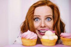 خبر صادم.. الدهون والسكريات تطيل العمر وتنشط الذاكرة!