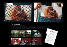 35 campañas creativas de publicidad. Advertising campaigns