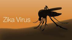 valentines day virus