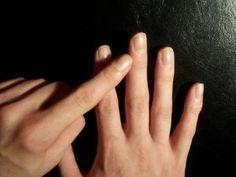 Les bienfaits de la réflexologie palmaire. Comment faire un massage des mains ?