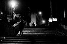roma - 2013