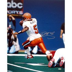 Trend Mark Kris Joseph Signed Autograph Auto 8x10 Photo Picture Syracuse Orange Su Coa Basketball
