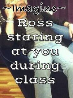 If that happen me: *dead already knowing he is in my class*