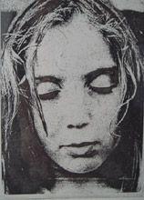 Rebecca Fortnum