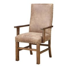 Sara Arm Chair