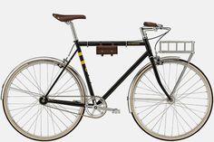 Felt York http://www.bicycling.com/bikes-gear/reviews/16-for-2016-the-years-best-city-bikes/felt-york