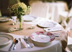 Cleveland_Tennessee_Wedding_FillauerLakeHouse_BamberPhotography_occasionsonline_071 - The Celebration Society