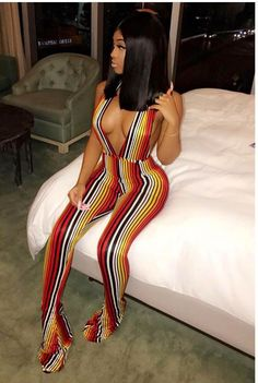 Bob human hair lace wigs for black women,short wigs for african american girls,DHL worldwide shipping,great promotion and extra coupons. Dope Outfits, Fashion Outfits, Womens Fashion, Pretty Outfits, Fashion Killa, Look Fashion, Fashion Styles, Look Festival, Looks Cool